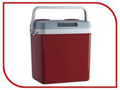 Холодильник автомобильный Aqua Work YT-A-32X