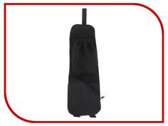 Органайзер TORSO 14x40cm Black 1337845