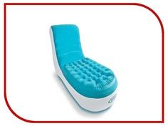 Надувное кресло Intex 68880