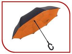 Зонт Suprella Pro Orange