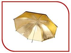 Зонт Dicom Ditech UB33BG 33-inch (84cm) Black-Gold