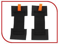 Органайзер MasterProf Карман багажный 13.0x7.5cm АС.020074