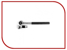 Штатив Xsories Me-Shot Standart MESHS\GBL Grey-Black
