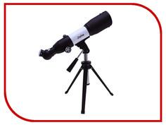 Телескоп СИМА-ЛЕНД Созвездие 50x 449018