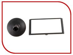 Монитор в авто СИМА-ЛЕНД 680775