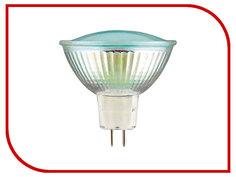 Лампочка Camelion JCDR 3W 220V GU5.3 4500K 235 Lm LED3-JCDR/845/GU5.3 11368