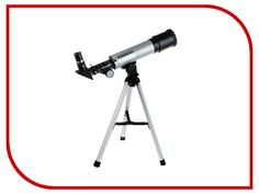 Телескоп СИМА-ЛЕНД x90 1164282