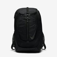 Футбольный рюкзак Nike Shield Standard