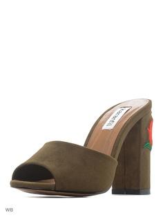 Женская обувь Karan Fil – купить обувь в интернет-магазине   Snik.co da7901b20ba