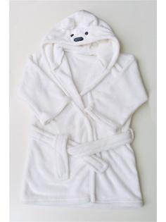 Халаты банные Bebe liron