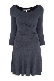 Платье Nerissa Diane Von Furstenberg