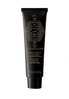 Краска для волос Orofluido 4-41 50 мл