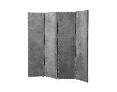 "Ширма ""Folding Screen Duchamp S"" Eichholtz"