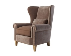 "Кресло ""Malonne"" Gramercy"
