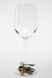 Бокал для белого вина I Pavoni