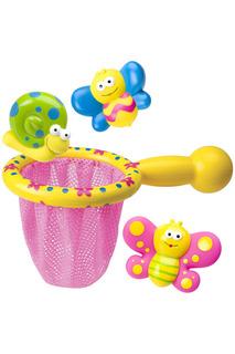 Игрушка для ванны ALEX Alex®