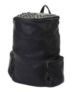 Рюкзаки и сумки на пояс Giorgia &; Johns