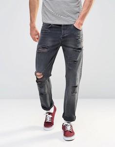11fcad40d332 Прямые джинсы Asos в Санкт-Петербурге – купить в интернет-магазине ...