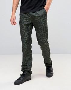 7bdd6e91bb5a Мужские спортивные штаны Asos – купить в интернет-магазине   Snik.co