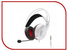 Гарнитура ASUS Cerberus Arctic Headset