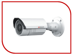 IP камера HikVision DS-I126 2.8-12mm