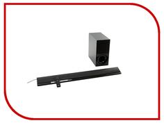 Звуковая панель Sony HT-CT790