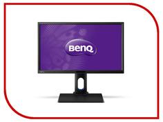 Монитор BenQ BL2420PT Black