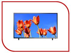 Телевизор SUPRA STV-LC42T440FL
