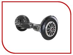 Гироскутер SpeedRoll Premium SUV 05APP с самобалансировкой Молния