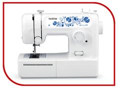 Швейная машинка Brother ArtCity 170 White
