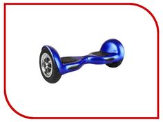 Гироскутер Novelty Electronics L1-B1 Blue