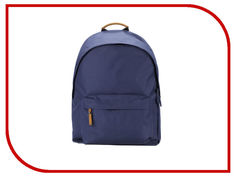 Рюкзак Xiaomi Simple College Wind Blue