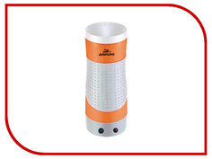 Электрогриль Добрыня DO-2403 White-Orange