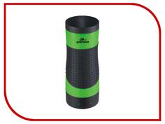 Электрогриль Добрыня DO-2401 Black-Green