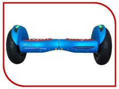 Гироскутер SpeedRoll Premium Roadster LED 08LAPP Blue