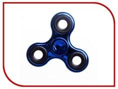 Спиннер Activ Hand Spinner 3-лопасти Hs01 Blue 71200