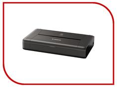 Принтер Canon PIXMA iP110