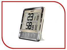 Термометр RST 02403