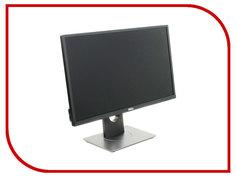 Монитор Dell P2317H Black
