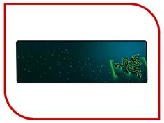 Коврик Razer Goliathus Control Gravity Extended RZ02-01910800-R3M1