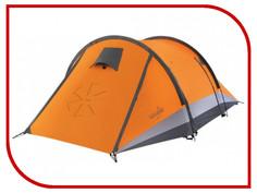 Палатка Norfin Glan 3 NS NS-10110