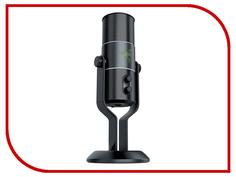 Радиомикрофон Razer Seiren RZ05-01270100-R3M1