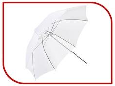 Зонт Fujimi FJU561-33 84cm White