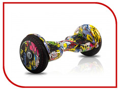Гироскутер iBalance Hip-Hop iB-105a001