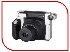 Фотоаппарат FujiFilm 300 Instax Wide