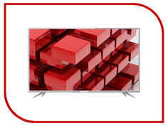 Телевизор Shivaki STV-42LED16