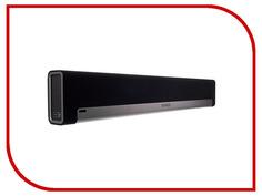 Звуковая панель Sonos Playbar