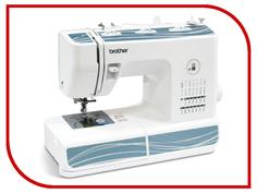 Швейная машинка Brother Classic-30