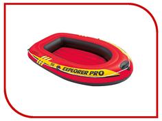 Надувная лодка Intex C58354