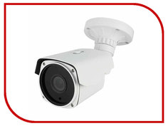 IP камера Longse LIV60SV200